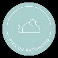 Logo-PRatoncitos (2)-01